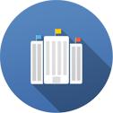 icon_build